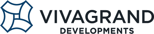 Vivagrand Developments