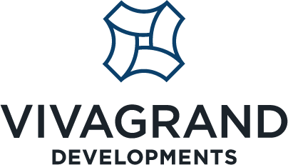 Vivagrand Development Logo