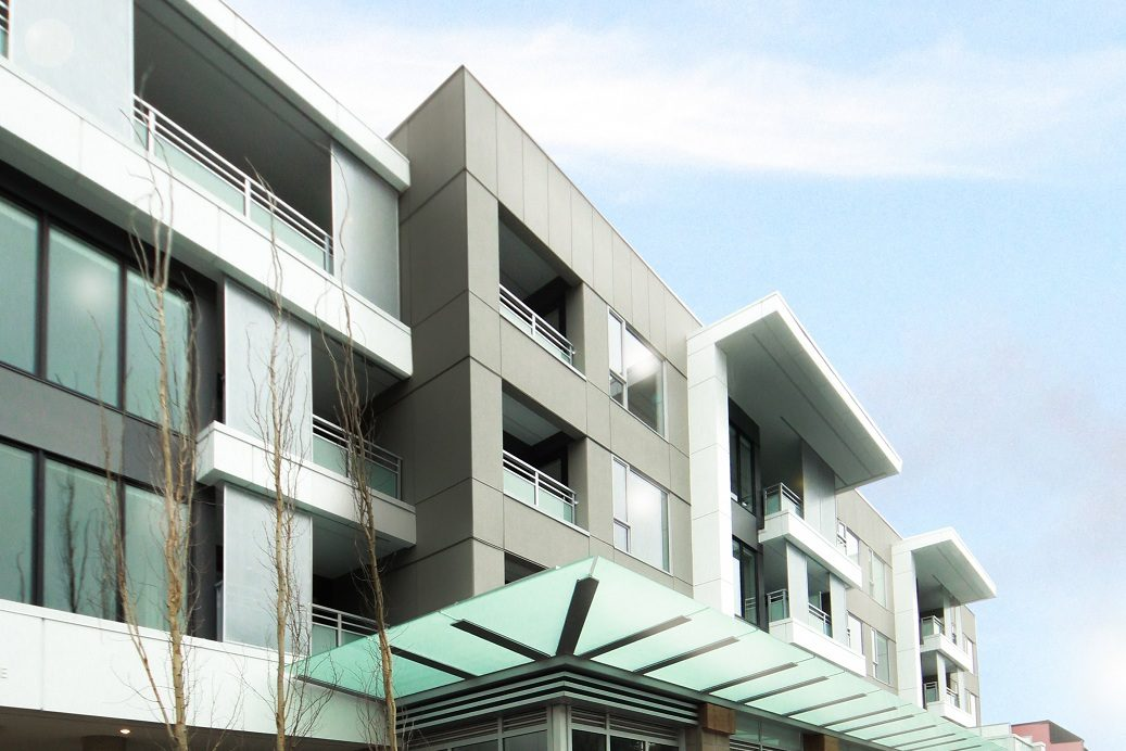 【Vivagrand 开发经验谈】盘点在温哥华「租房」需要注意事项 (上)