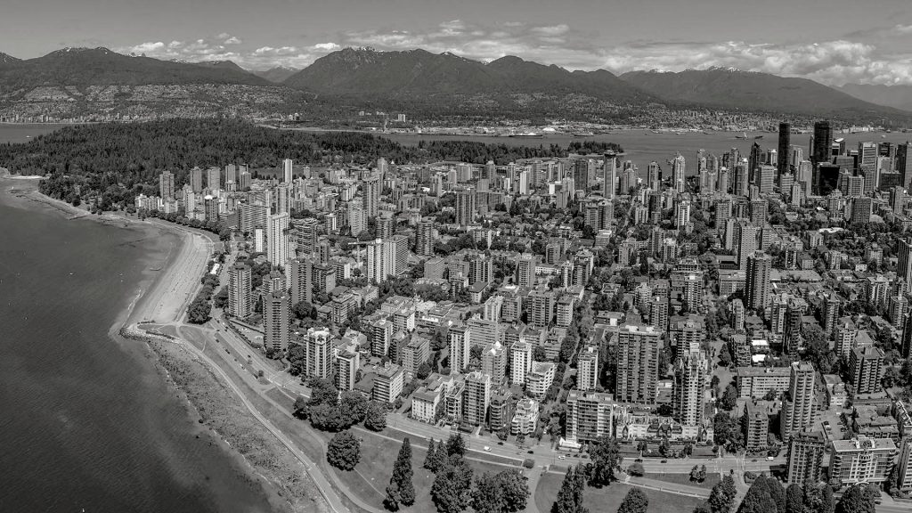 The Vivagrand Developments' Take on The High Cost of Housing in Downtown Vancouver