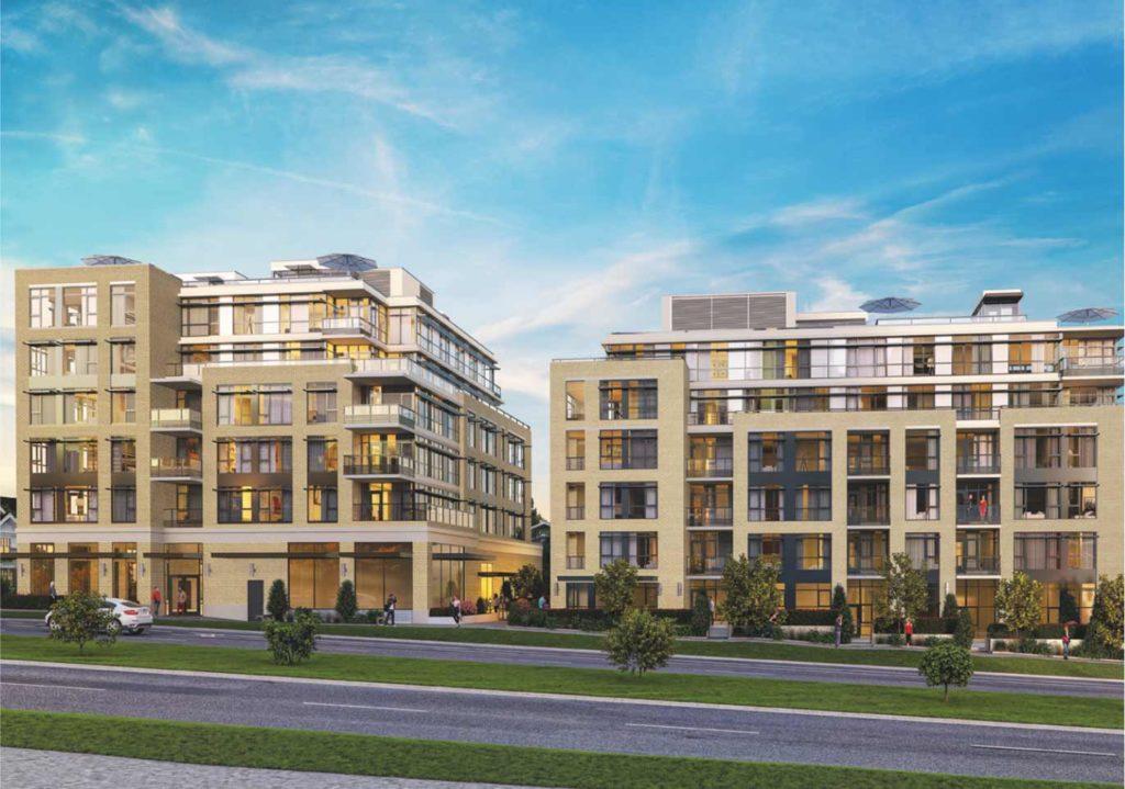 Vivagrand開發商經驗談:盤點在溫哥華「租房」需要注意事項 (整合版)
