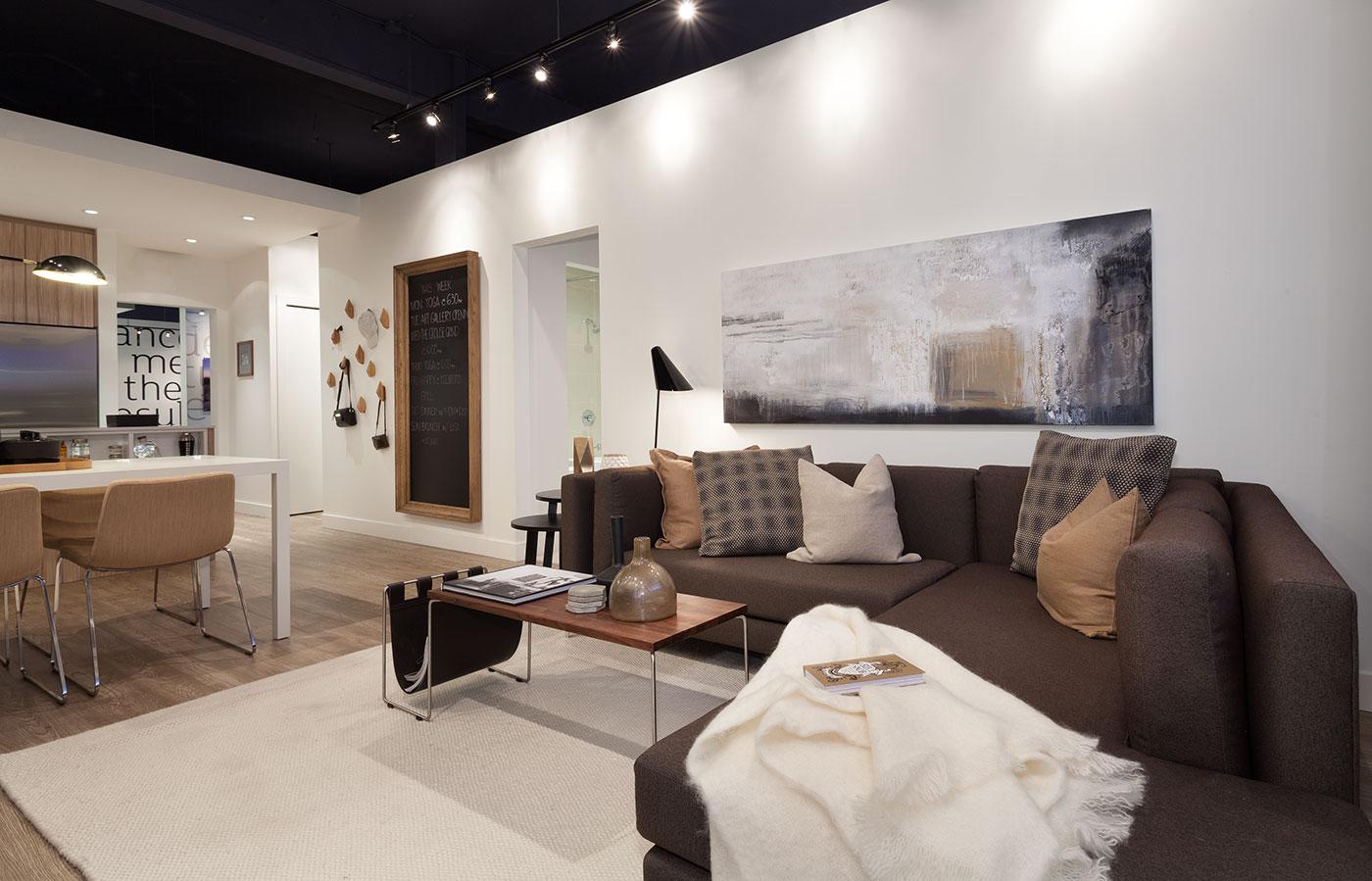 Vivagrand開發商經驗談:盤點在溫哥華「租房」需要注意事項 (2/2)