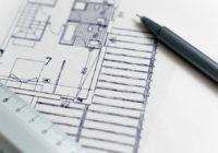 Vivagrand 开发商 Blog 1 - strata plan
