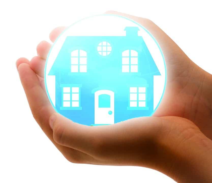 Vivagrand 开发商 Blog 3 - home insurance