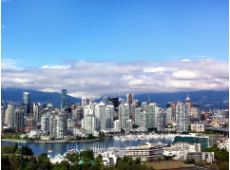 Vivagrand Development Identifies Crippling Debt to Income Ratio Hampering Vancouver Real Estate Market Rebound
